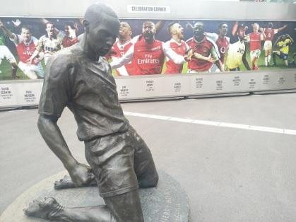 20 emirates stadium