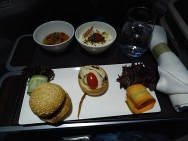 makanan 3